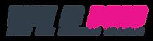 Wax-is-Dead-NEXT-GEN-Logo-long.png