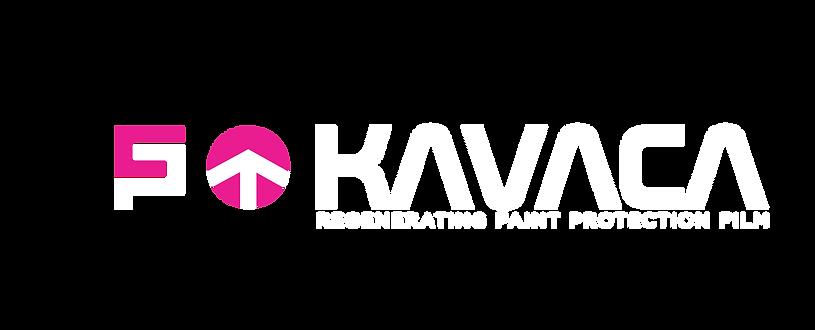 Kavaca_white_wtag_wCPsymbol.png
