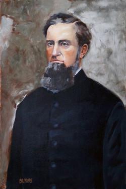 A. E. Ames