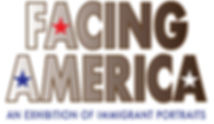 Facing America logo.jpg