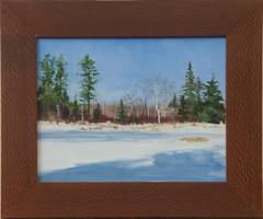 Winter Pond.jpg