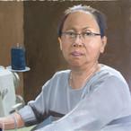 Annie Thang
