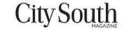 logo-CitySouth.png