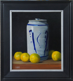 Jar and fruit.jpg