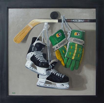 MN Hockey_edited.jpg