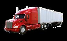 semi-truck.png