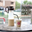 Thumbnail: MILK BREW COFFEE / 500
