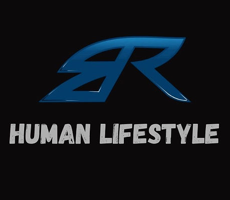 HUMAN%2520LIFESTYLE_edited_edited.jpg