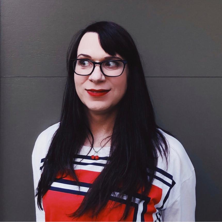 Erin Mohr Profile