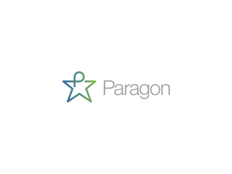 Paragon: A Model of Excellence