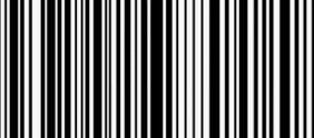 כיצד לרשום מוצרים באמזון שאין להם מזהה מוצר \ ברקוד? (UPC, EAN, JAN או ISBN) -