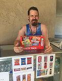 Scott Snack shack.jpg