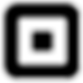 square-payments-logo-png-transparent-bac