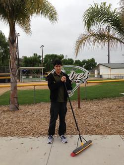 MB softball field (1)