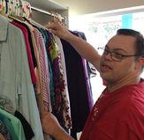 Thrift Store 1.JPG