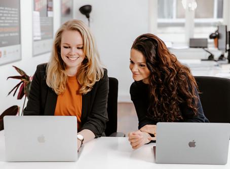 Haagse ZZP'ers lanceren gratis brainstormdienst voor ondernemers