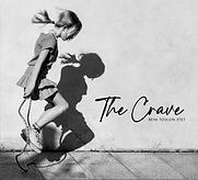 Visuel THE CRAVE.png
