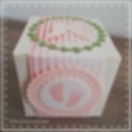 HP19.jpg
