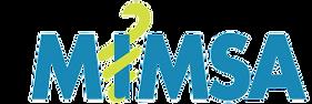 MIMSA logo