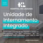 Hospital de Lousada - UII