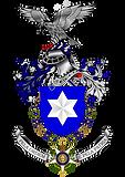 Brasão_de_Armas_da_Polícia_de_Segurança_