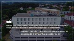 Promo - Hospital de Lousada