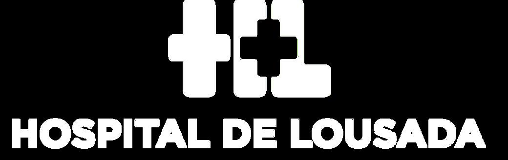 logo_Sem_Menção_SCM_Losuada_versão_ce