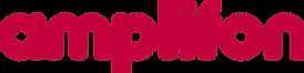 Amplifon_Logo.png