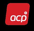 logo_ACP.png
