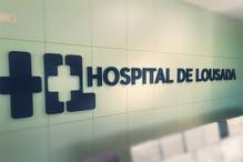 Hospital de Lousada - Consulta Externa