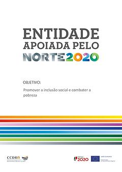 cartazes_entidade_feder_AJUDAR A CUIDAR-1.png