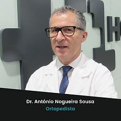 Dr. António Nogueira Sousa (6).png