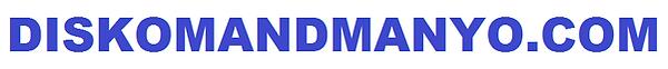 Diskomandmanyo.com imagen.png
