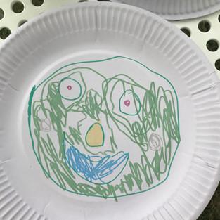 Charlie Dean, Age 4.jpg