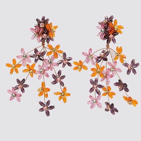 Miss Spring Bouquet