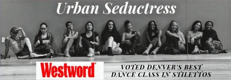 Urban Seductress_edited_edited.jpg