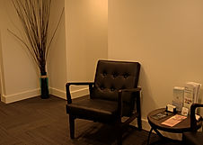 Massage Waiting Area WR.jpg