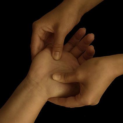 Hand Massage 1WR.jpg