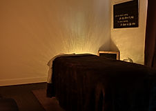 Massage Studio Room WR.jpg