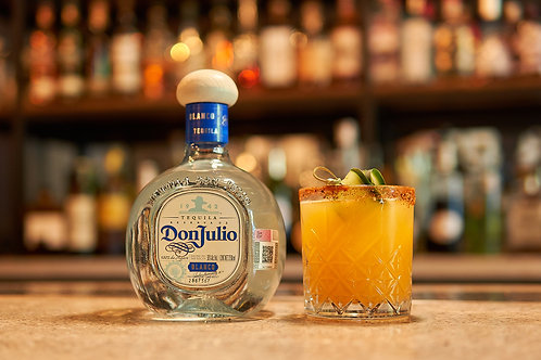 Don by Don Julio