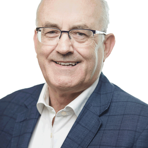 Brian Miller Joins Qteq Board