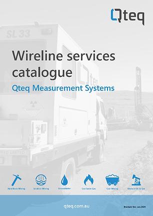 Qteq Capability Measurement Rev. 2020-01