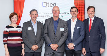 Brisbane-Office-Opening.jpg