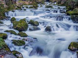 Flowing-River.jpg