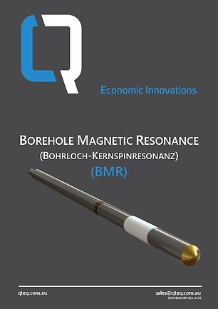 BMR Folder - 2020 Rev. A GERMAN IMAGE.pn