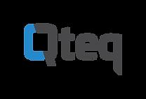 Qteq_Logo_Colour - Transparent.png