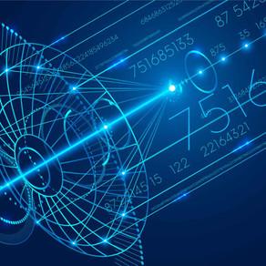 Qteq's Near Bit Sensing Technology for CSG