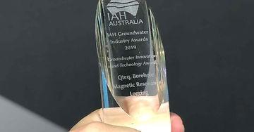 IAH-Award-2019.jpg