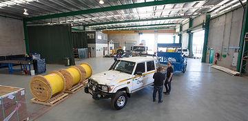 Qteq-Truck-&-Spooling-Unit.jpg