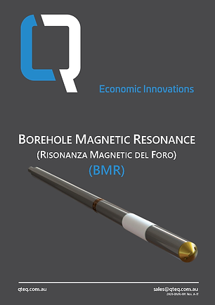 BMR Folder - 2020 Rev. A ITALIAN IMAGE.p
